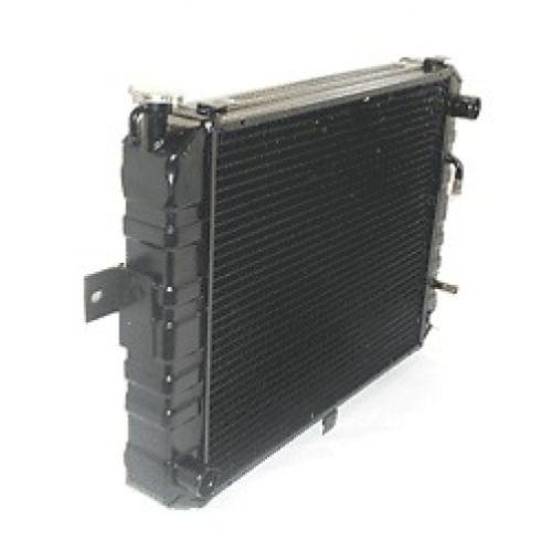 Komatsu Forklift Radiator 3eb 04 A5111 Fg25st 12