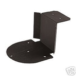 NEW FORKLIFT BRACKET FOR STROBE LIGHT - PARTS