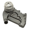 CLARK FORKLIFT WATER PUMP INCLUDES GASKET