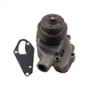 CLARK FORKLIFT WATER PUMP - PARTS #170 235 SERIES