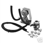 NEW TOYOTA FORKLIFT LP-GAS 4Y 4 Y 4P 4 P ENGINE UPGRADE KIT IMPCO PARTS #4T