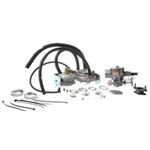 HYSTER FORKLIFT UPGRADE KIT MAZDA ENGINE 8H