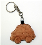 Key Holder Car