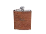 Whisky Flask Tall