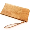 Cork Pochette Natural