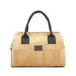 Cork Trunk Bag