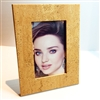 Cork Frame Medium