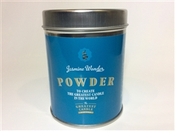 Candle Jasmine wonder Kit 120g