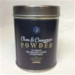 Candle Cinnamon & Clove Kit 120g