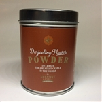 Candle Darjeeling Flower Kit 120g