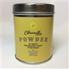 Candle Citronella Kit 120g