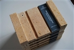 Natural Cork Soap Dish