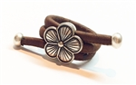 Cork Ring Flower G