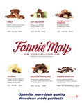 Fundraising Favorites Fundraiser Catalog