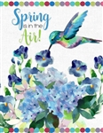 Spring Is In The Air! Fundraiser Catalog