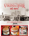 Virginia Diner and More! Fundraiser