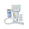 CCI-5CL-W12 Whole Kit   OUT OF STOCK