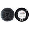 "Furrion 5"" Marine Speaker FMS5B - BLACK"