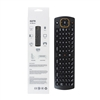 Android Smart TV Dongle FSTADDA5-BL