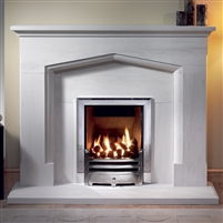 CONISTON 54inch Portuguese Limestone Suite