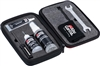 Abu Garcia Precision Reel Care Kit