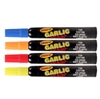 Spike-It Marker Garlic Value Pack