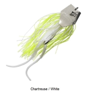 Z-Man Original Chatterbaits 3/8 oz