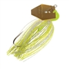 Z-Man Chatterbait Elite 3/8oz