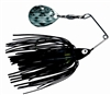 Strike King Mini-King Spinner Bait