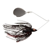 War Eagle Night Bait Spinnerbait