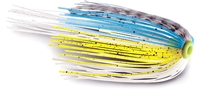 Terminator Power Pulse QuickSkirt PumpkinSeed