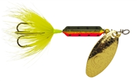 Worden's Rooster Tail YAKIMA BAIT
