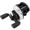 Abu Garcia Revo S Low-Profile