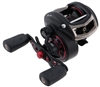 Abu Garcia Revo SX Low-Profile