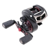 Abu Garcia Revo SX-HS Low Profile
