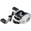 Abu Garcia Silver Max Low Profile