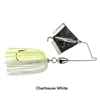 Strike King Swinging Sugar Buzzbait 1/2 oz