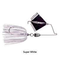 Strike King Swinging Sugar Buzzbait 3/8 oz