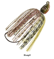 Strike King Tour Grade Swinging Swim Jig 1/2 oz