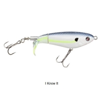 River2Sea Whopper Plopper 3 1/2""