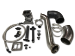 04-10 Duramax S300 Turbo Kit
