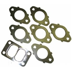 SD Exhaust Manifold Gasket Set - 24v Cummins