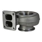 Smeding S300SX3 (73mm T/W) .91 A/R Turbine Housing 177208
