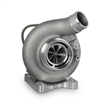 Ford 6.7 S300 E series turbo kit (11-14)