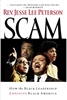 SCAM - How The Black Leadership Exploits Black America