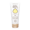 Baby Bum SPF 50 Mineral Sunscreen Lotion