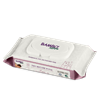 Bamboo Nature Baby Wipes