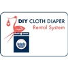 Cloth Diaper Service