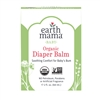Earth Mama Organic Diaper Balm - 2 oz