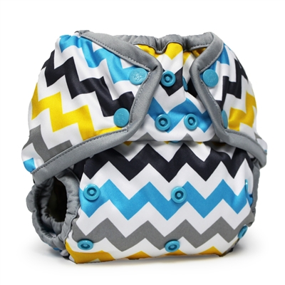 Rumparooz Cloth Diaper Cover